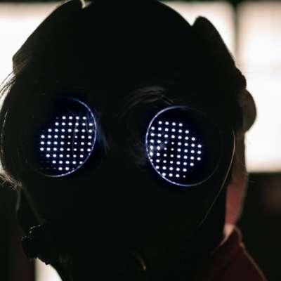 Car Seat Headrest announce new album, 'Making A Door Less Open'