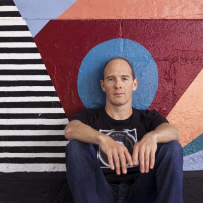 Caribou returns with new track 'Home'