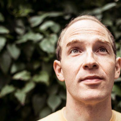 Dan Snaith shares new Daphni track on Jon Hopkins' Radio 1 residency