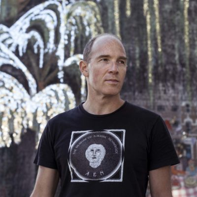 Caribou shares new track 'You Can Do It'
