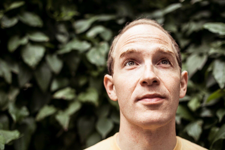 Dan Snaith shares new Daphni track, titled 'Vikram'