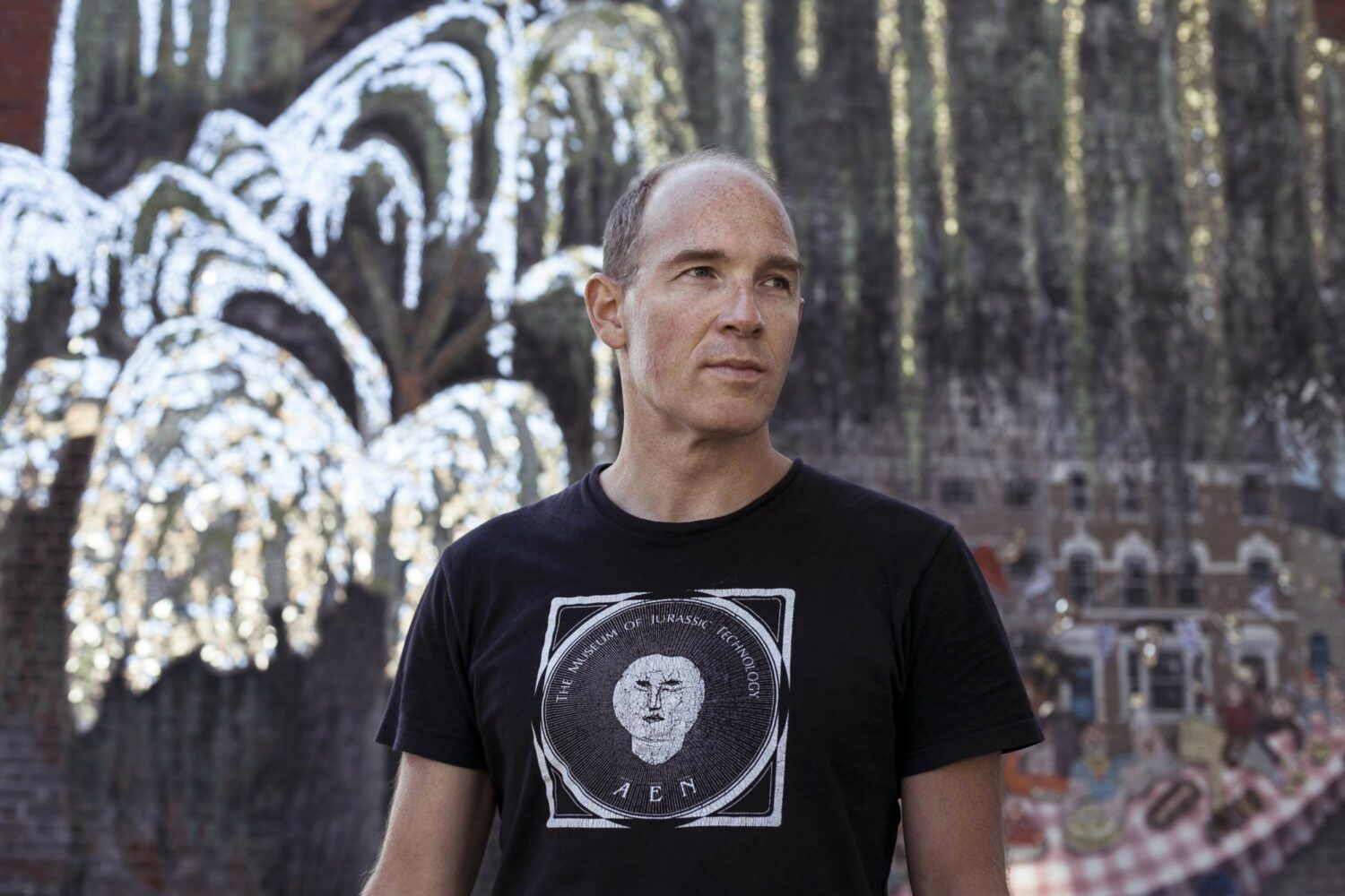 Caribou announces 'Suddenly Remixes' collection