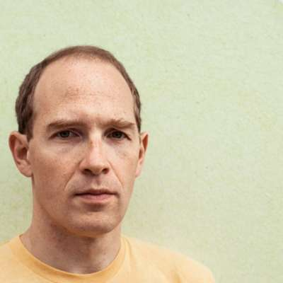 Listen to Caribou's Maida Vale Radio 1 session