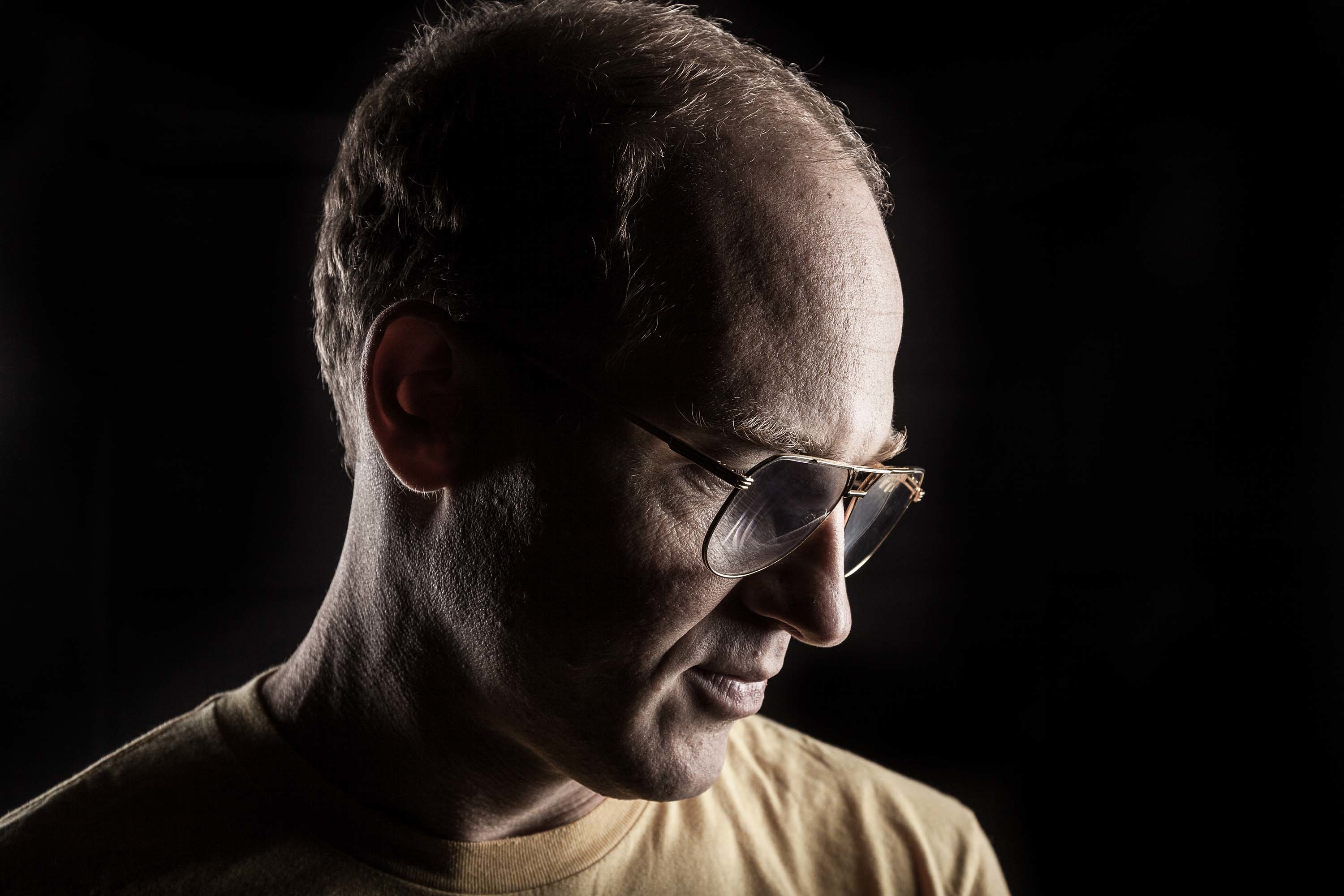 Dan Snaith shares new music as Daphni, in the shape of shimmering new 'Sizzling' EP