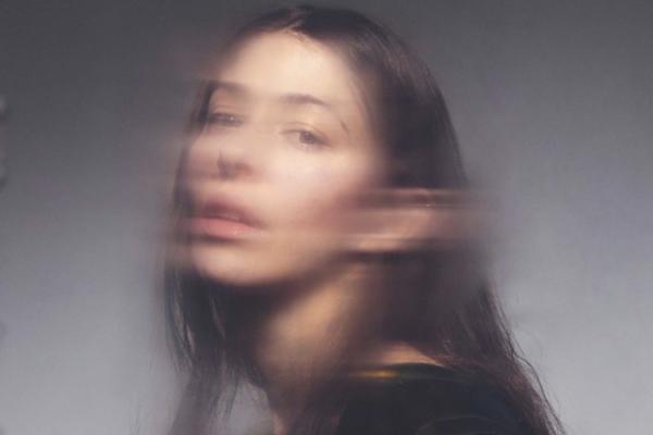 Caroline Polachek releases 'Pang' remixes