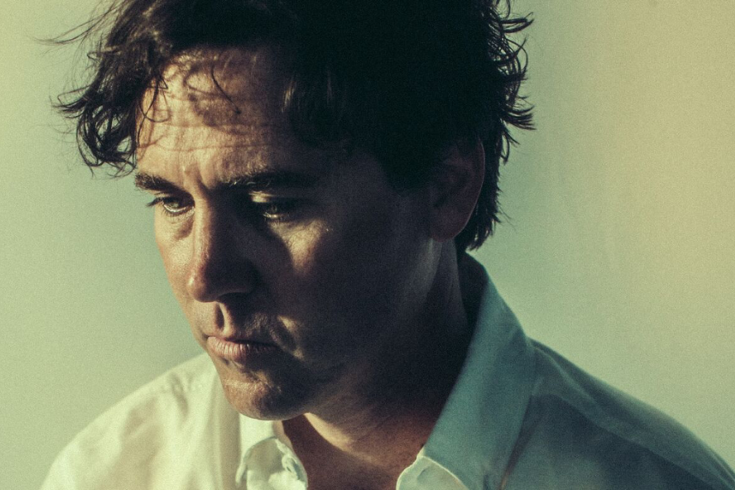 ​Cass McCombs shares new single 'Estrella'