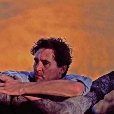 Cass McCombs announces album featuring Angel Olsen & more