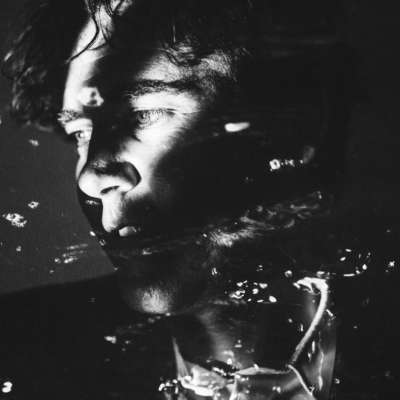 Cass McCombs shares 'Sidewalk Bop After Suicide' video