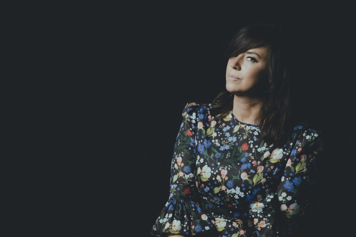 Cat Power to play one-off Oxford date