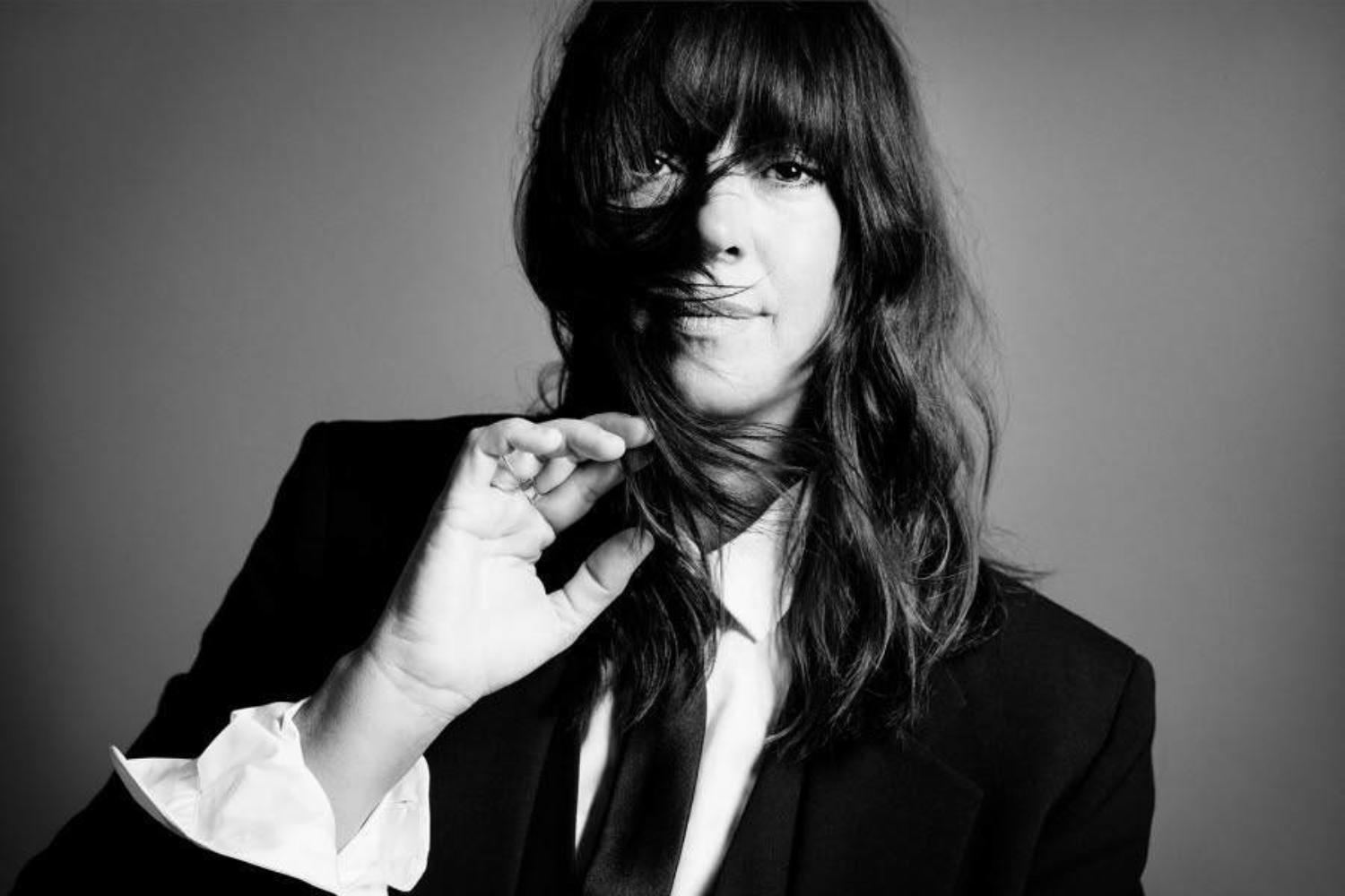 Cat Power joins line-up for Super Bock Super Rock