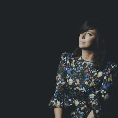 Watch Cat Power cover Rihanna's 'Stay'