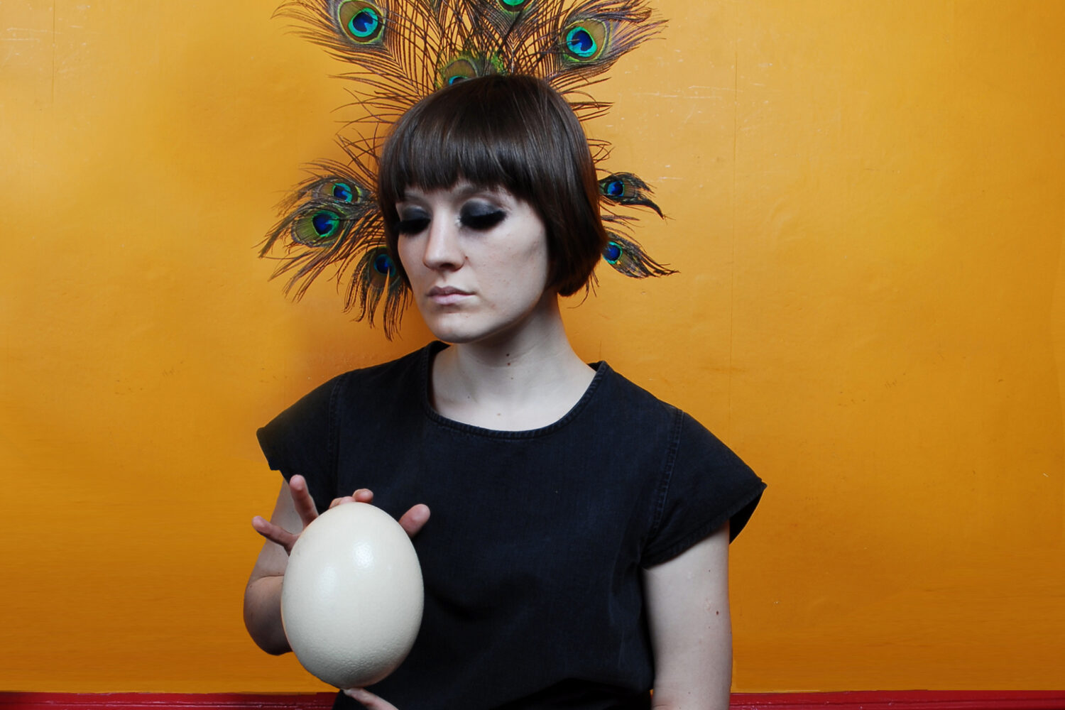 Cate Le Bon to curate her own festival, featuring Perfume Genius