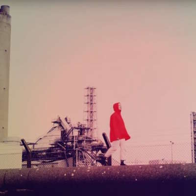 Cate Le Bon shares 'Daylight Matters' video