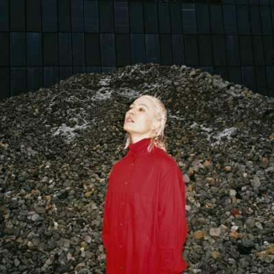 Cate Le Bon announces new album 'Reward'