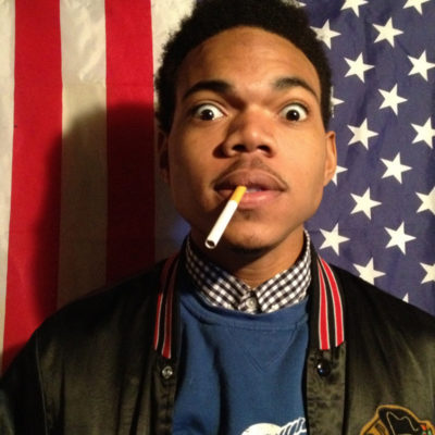 Chance The Rapper, Phoenix & Tool to headline Governors Ball 2017