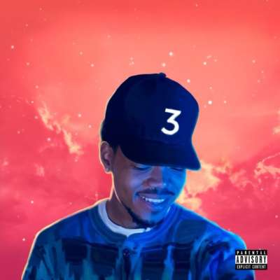 Take a Chance on 3: the juice on Chano's third LP