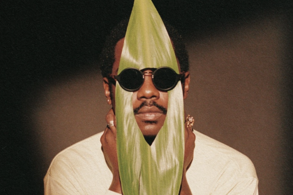 Get To Know... Channel Tres