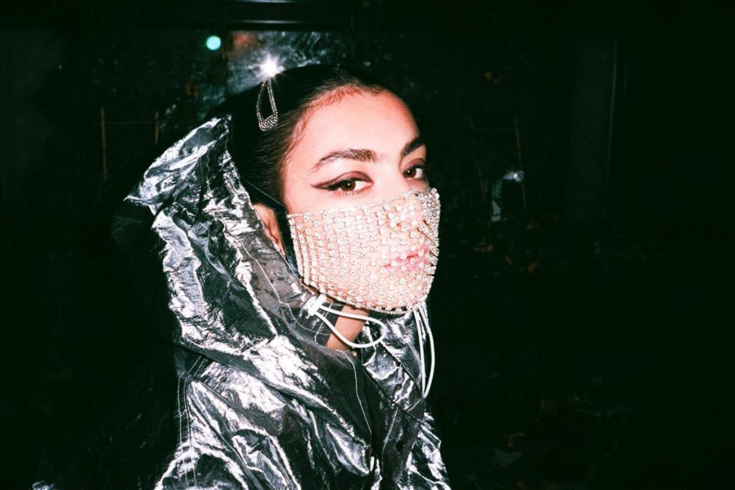 Charli XCX announces second week of Instagram livestreams, featuring Rina Sawayama, Orville Peck and more