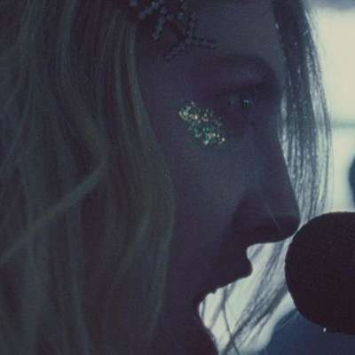 Charly Bliss share 'Hard To Believe'