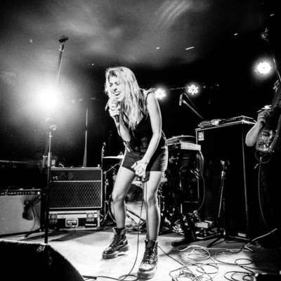 Charly Bliss return with new track 'Heaven'