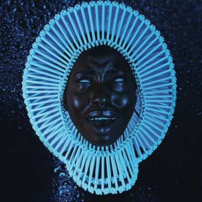 Childish Gambino - Awaken, My Love!