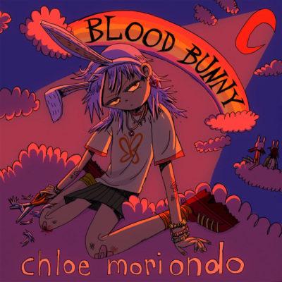 Chloe Moriondo - Blood Bunny