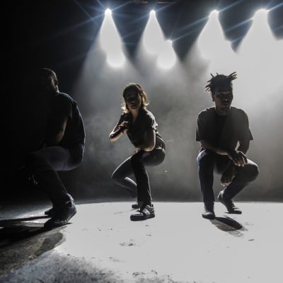Christine and the Queens, Brockhampton, Octavian among new Roskilde additions