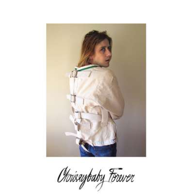 Christopher Owens - Chrissybaby Forever