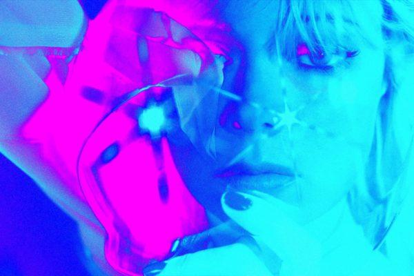 Chromatics return with single 'Time Rider'