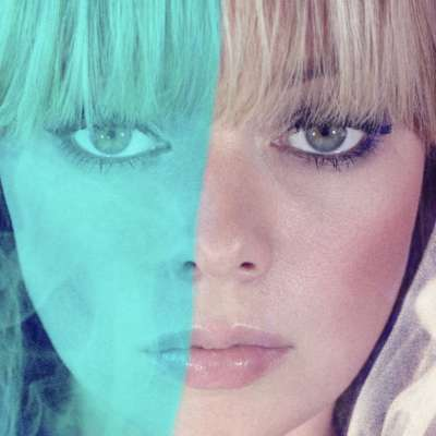 Chromatics announce European tour