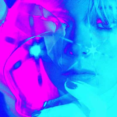 Chromatics return with single 'Time Rider'