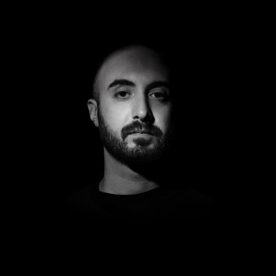 Clams Casino and Kelela team up for 'A Breath Away'