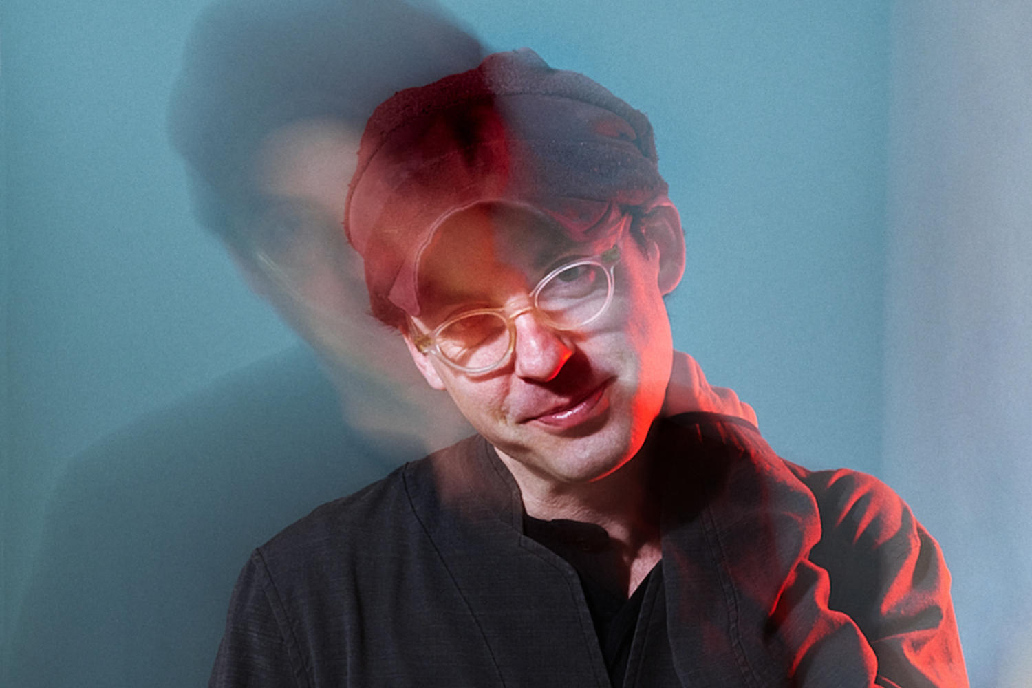 Clap Your Hands Say Yeah announce new album 'New Fragility'
