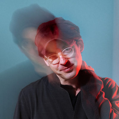 Clap Your Hands Say Yeah release new single 'Where They Perform Miracles'