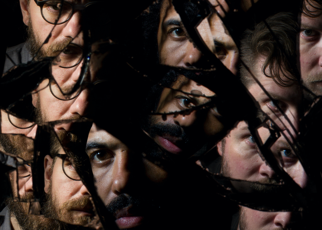 Clipping share 'Visions of Bodies Being Burned: Enlacing & Pain Everyday'  video | DIY