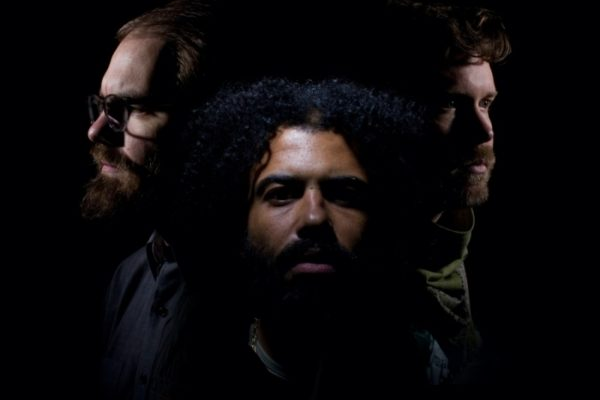 clipping. drop surprise expanded 'Wriggle' EP