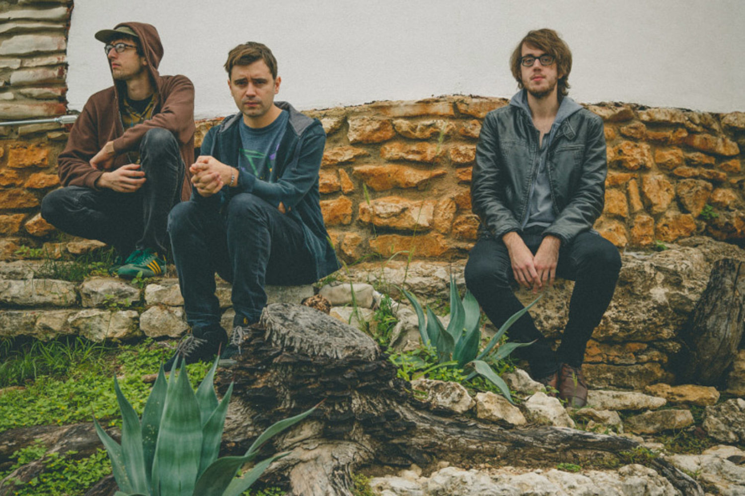 The DIY List 2014: Cloud Nothings are a part of something bigger