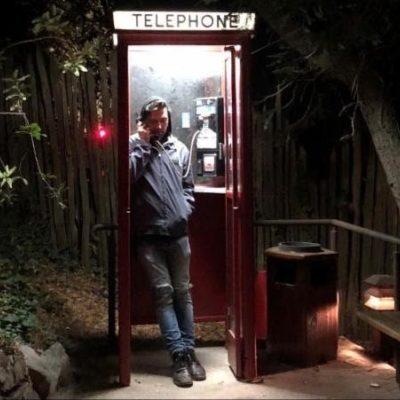 Conor Oberst announces North American tour