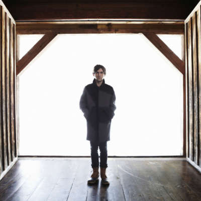 Conor Oberst unveils two new tracks, 'No One Changes' and 'The Rockaways'