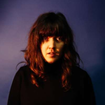 Courtney Barnett shares new track 'Everybody Here Hates You'
