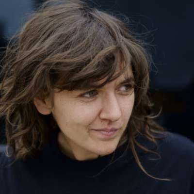 Courtney Barnett teases new music
