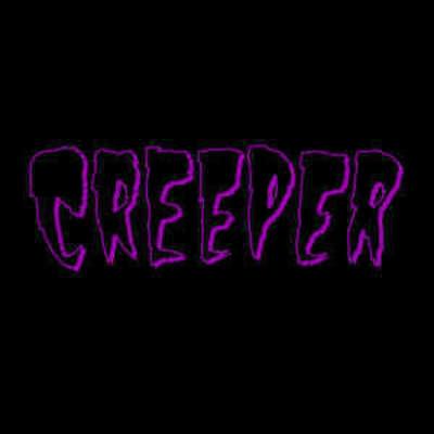 Creeper - Creeper