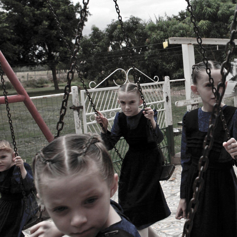 Tracks: Sleigh Bells, Metronomy, & More