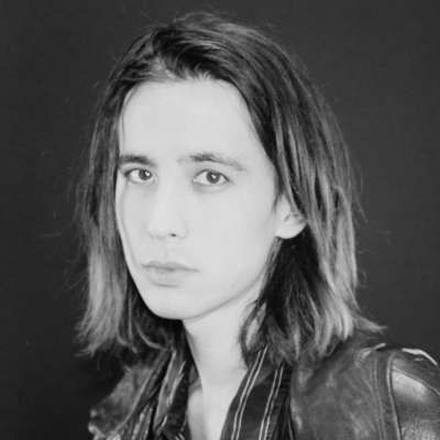 Cullen Omori, Trudy and the Romance, Bleached play DIY's The Great Escape stage tonight!