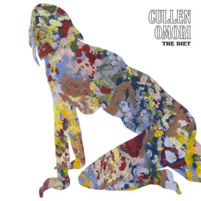 Cullen Omori - The Diet