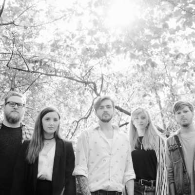 Cut Ribbons offer a slice of pop brilliance with 'Helen of Troy'