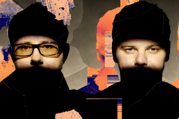 The Chemical Brothers return with 'The Darkness That You Fear'