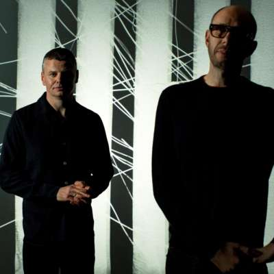 The Chemical Brothers unveil new track 'Got To Keep On', share album details