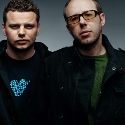 The Chemical Brothers and St. Vincent collaborate on 'Under Neon Lights'