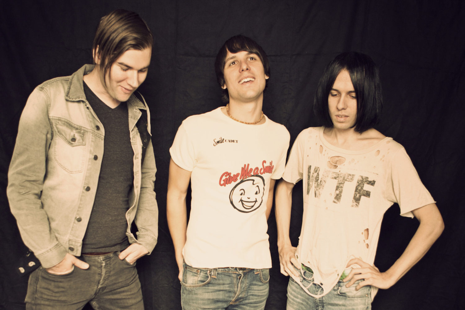 The Cribs, Skepta, Gaz Coombes to play The Great Escape